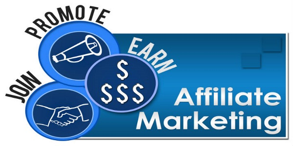 Affiliate Marketing by Affiliates
