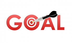 Google Ads Campaigns Goals Image Source - Pixabay