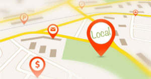 voice-search-optimization-local-seo-business-listing