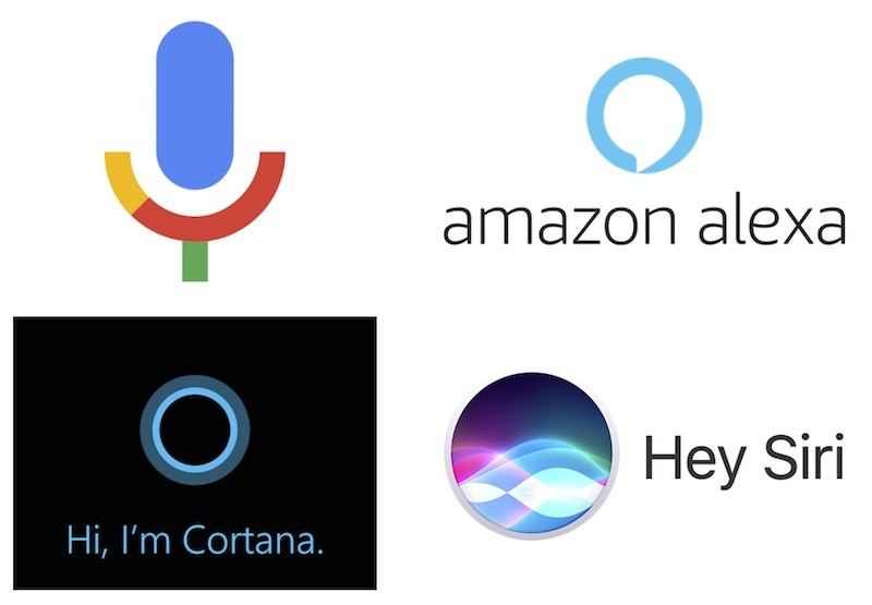 voice-search-optimization-assistants