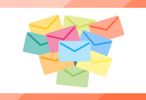 Build a Solid Email List Image source:pixabay