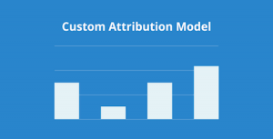 custom-attribution-model