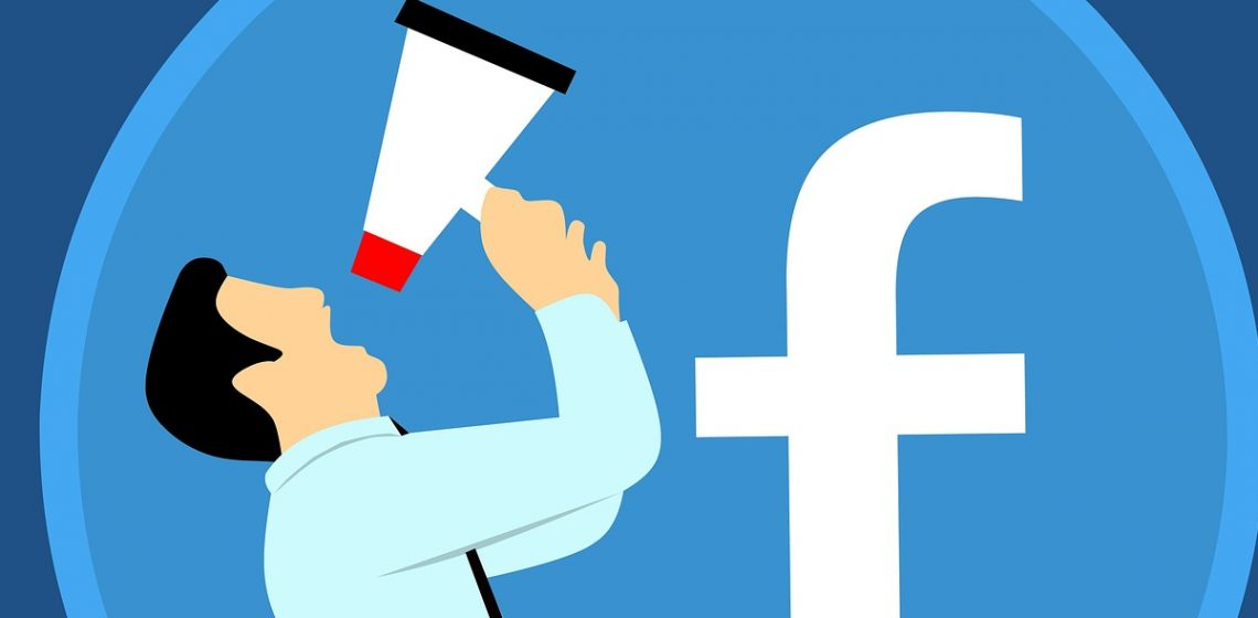 How to get most out of Facebook Ad Campaigns?