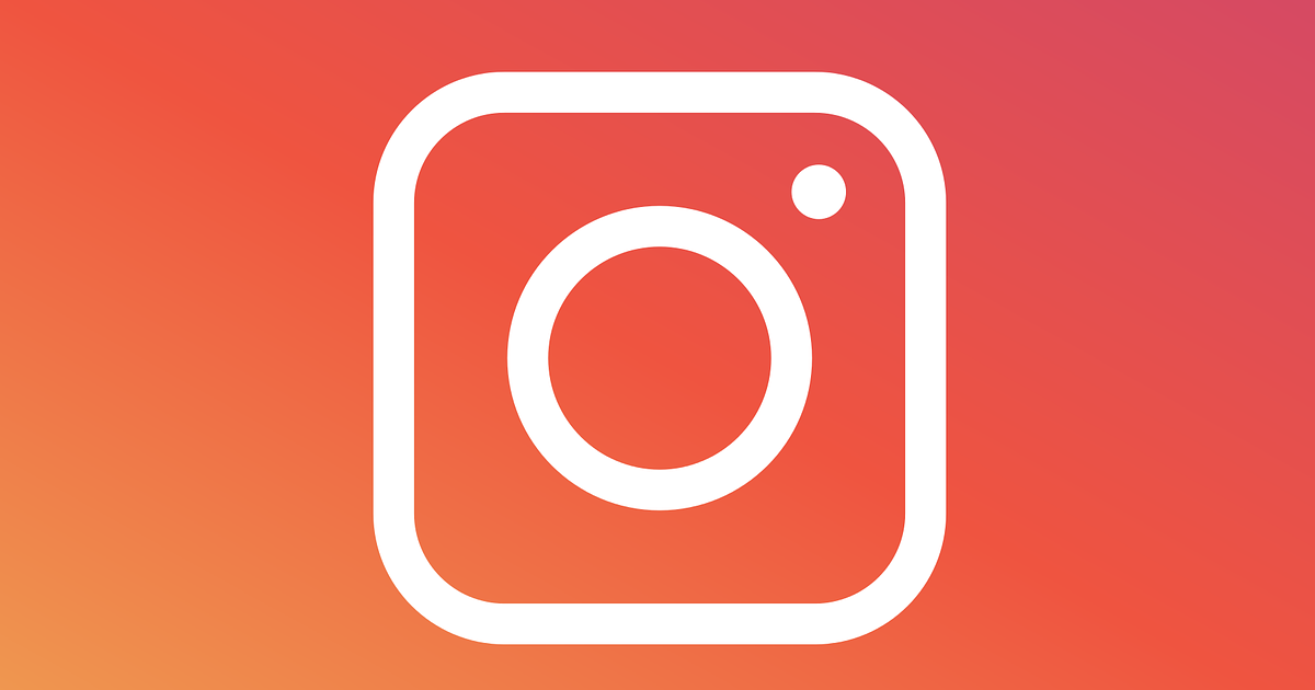 Top Tips to get Most out of Instagram Marketing.