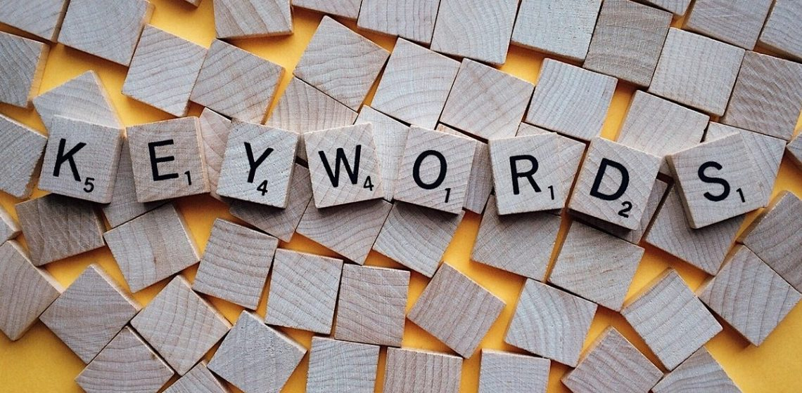How to Perform Keyword Research for SEO?