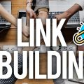 Link building in Seo and how to get backlinks?