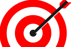 Keyword Targeting and Content Creation