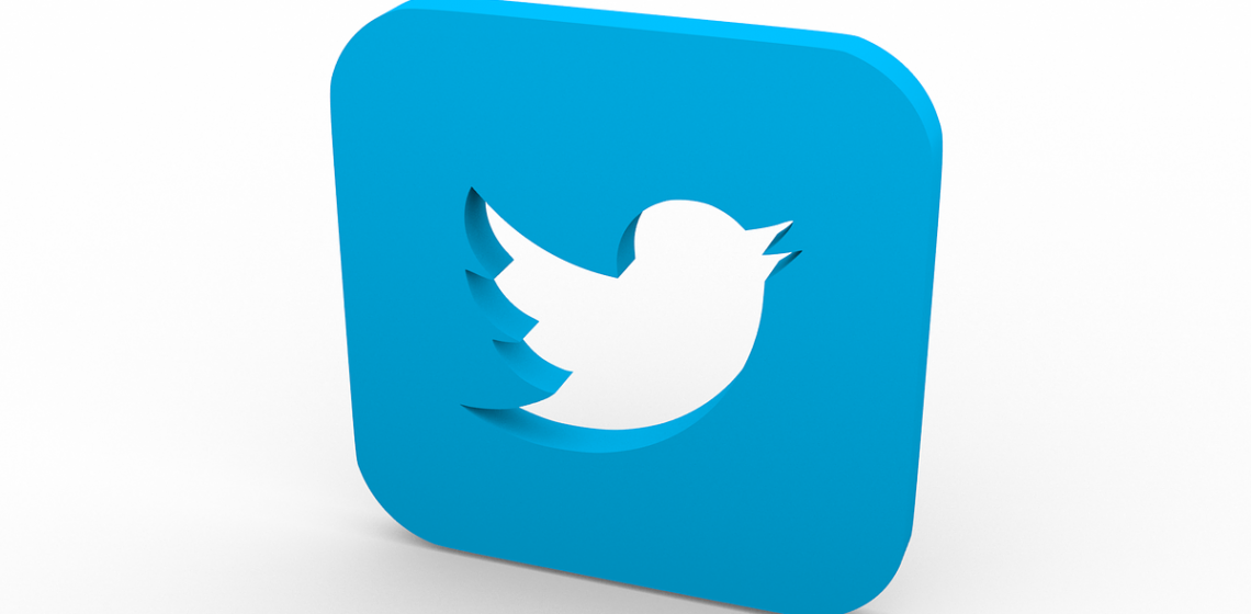 How to do twitter marketing for brand awareness?